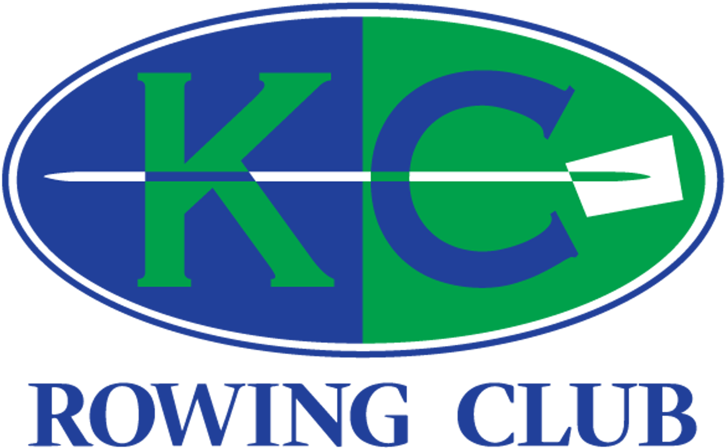 Kansas City Rowing Club